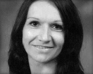 Mariola Jordan