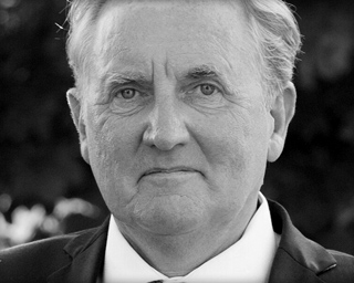 Rolf Sasse