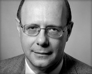 Prof. Bernd Noche