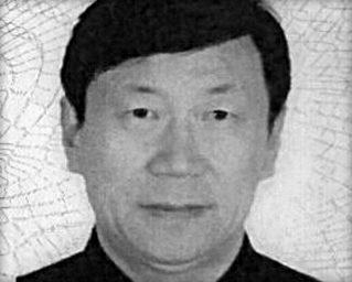 Qinghai Ma
